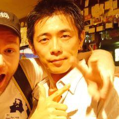 Daisuke N.