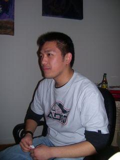Chun H.