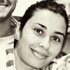 Ana Paula B.