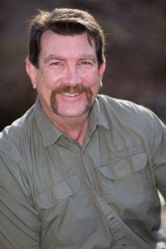 Mark L