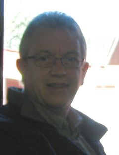 Richard V.