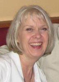 Julie T