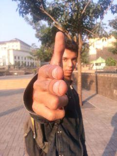 Arijit D.