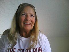 Cathie B.