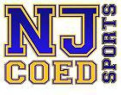 NJ Coed S.