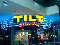Tilt I.