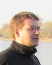 Johannes B.
