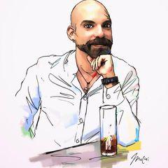 Adrián D.