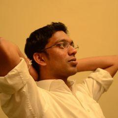 Amila Prabandhika Palahepitiya G