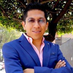 Eduardo O.