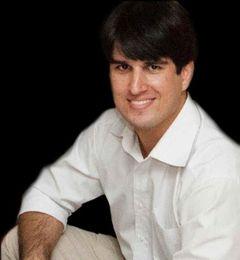 Arnaldo A.