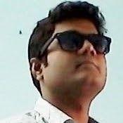 Raviraj A.