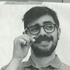 Félix M.