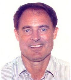 Derek M.