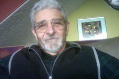 Gerald M.