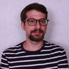 Markus Z.