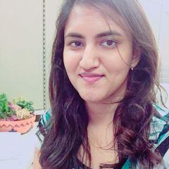 Deepika R.