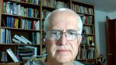 Julio T.