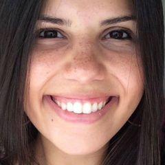 Ana Lúcia G.