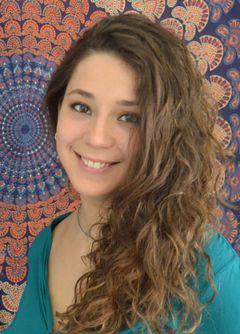 Lidia A.