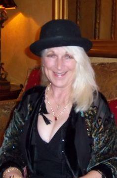 Paula A.