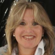 Janice Leibowitz G.