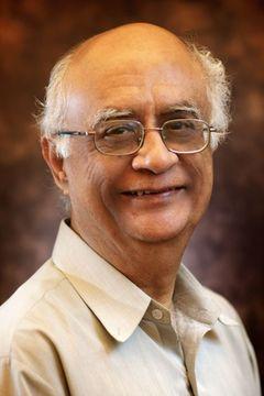 Dr. Sushil B.