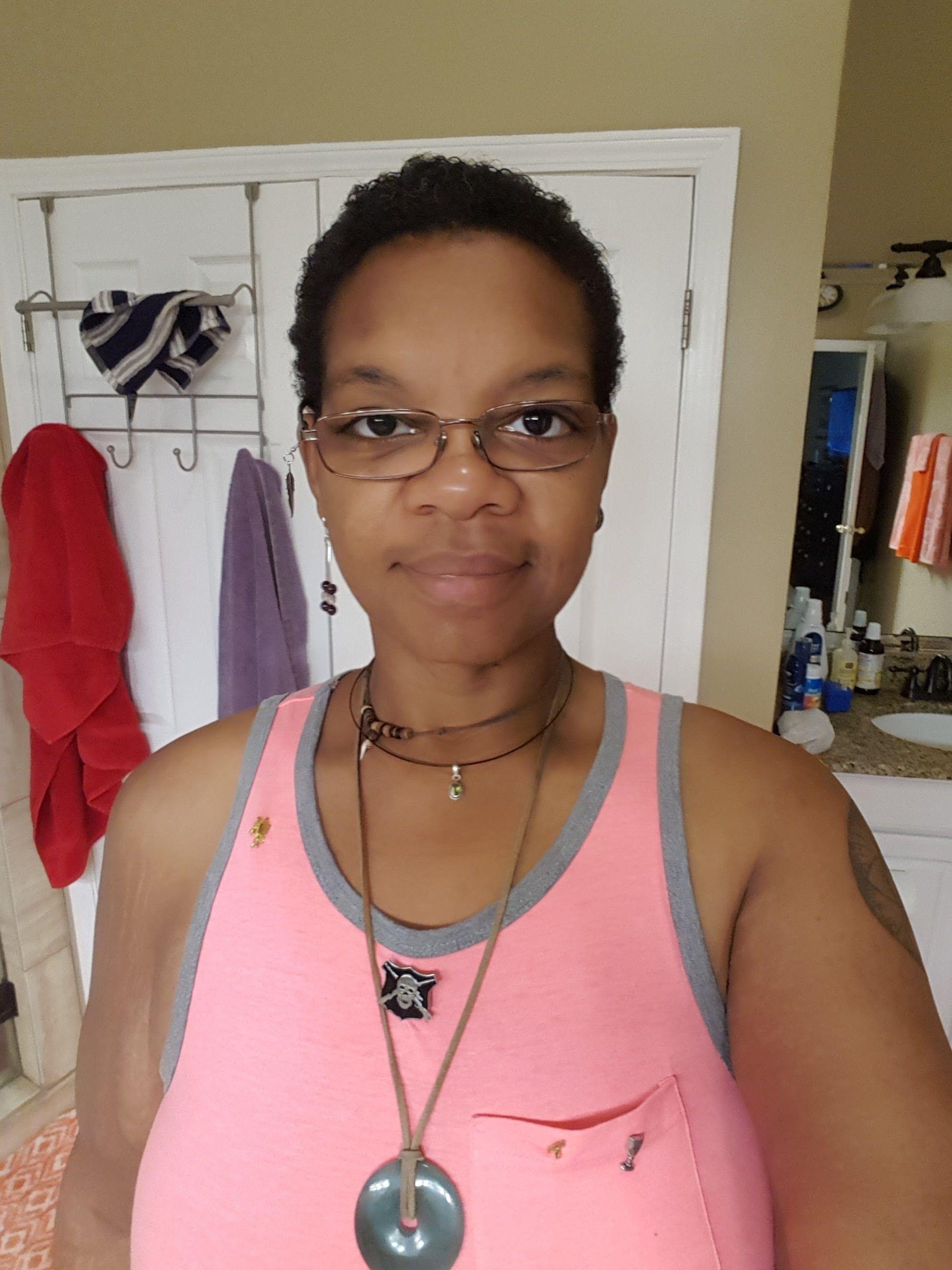 Nicole Nixon Coley M Spiritual Teachings For The