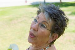 Sandra Brygart R.