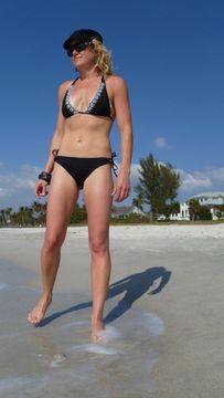 Heather K N.