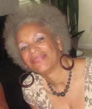 Annette Foreverthankful S.