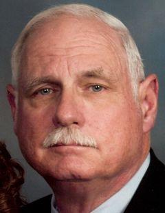 Victor E C.