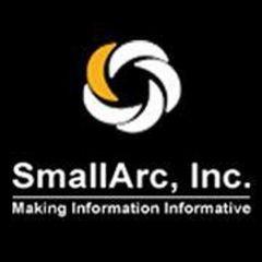 SmallArc A.