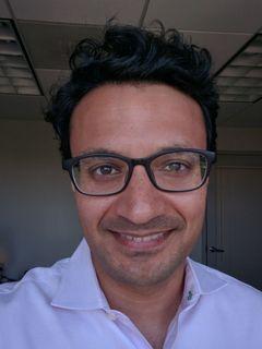 Sunjeev