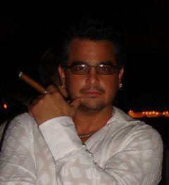 Sean K.