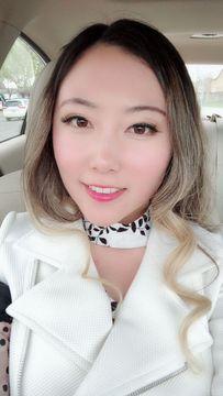 Tianjiao J.