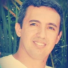 Paulo R.