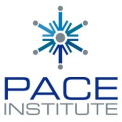 PACE I.
