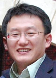 W.Liu