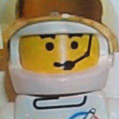 Lego Z.