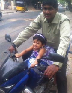 Vishwanathan K.