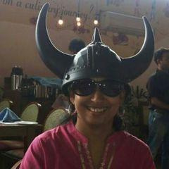 Kalyani C.