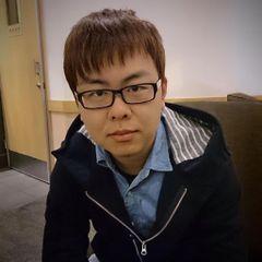 Chen-Wei H.