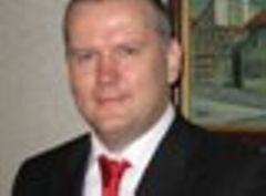 Marcel R.