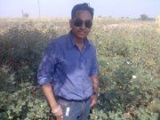 Harshal S.