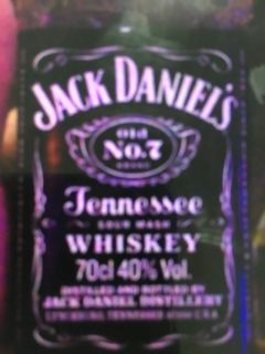 Jack L.