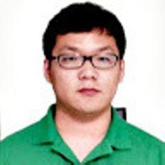 Guanchao W.