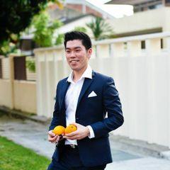 Y.Xiang