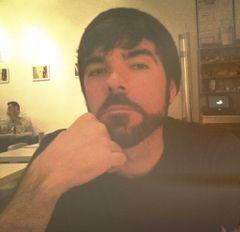 Dustin M