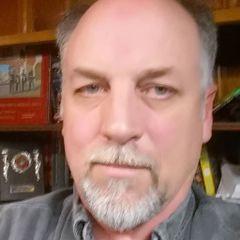 Paul V M.